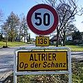Bech, Altrier (1).jpg