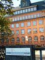 Beckmann schule p 025.jpg