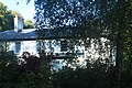 Bedwellty House through the Trees.jpg