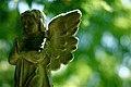 Beechwood Cemetery June 2011.jpg