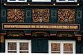 Beeindruckende Fachwerkbauten prägen die Goslarer Altstadt. 10.jpg