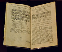 Beggar's Opera libretto with music VA.jpg