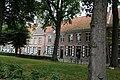 Begijnhof Turnhout 23.jpg