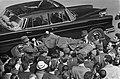 Begrafenis Adenauer, overzichten Keulen, Bestanddeelnr 920-2641.jpg