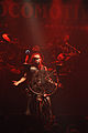 Behemoth Paris 271009 03.jpg