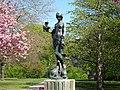 Behnbrunnen Hamburg 6412.jpg