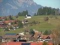 Bei Obermaiselstein - panoramio.jpg