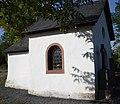 Beilstein (Mosel) Dreikreuzkapelle 220.JPG