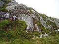 Beinn Sgeireach - geograph.org.uk - 213915.jpg
