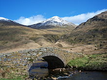 Beinn ime from the butterbridge.jpg