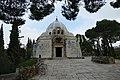 Beit-Sahour-Shepherds-Catholic-054.jpg