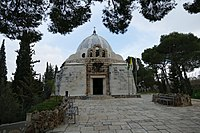 Beit-Sahour-Shepherds-Catholic-054.jpg