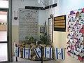 Beit Yehoshua school 001.JPG