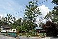 Bejiharjo, Karangmojo, Gunung Kidul Regency, Special Region of Yogyakarta, Indonesia - panoramio.jpg