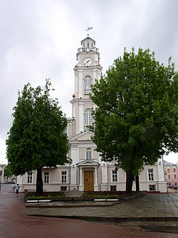 Belarus-Vitsebsk-City Hall-1.jpg