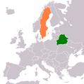 Belarus Sweden Locator.png