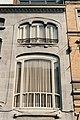 Belgique - Bruxelles - Maison Dubois - 01.jpg
