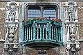 Belgium-5849 - Belfry Tower Details (13639590353).jpg