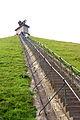 Belgium-6794 - 226 Steps.... (14131821006).jpg