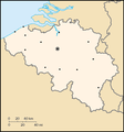 Belgium üres.png