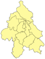 Belgrade municipalities03.png