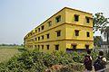 Beliaghata High School - Taki Road - North 24 Parganas 2015-04-11 7111.JPG