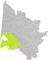 Belin-Béliet (Gironde) dans son Arrondissement.png