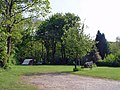 Bell Bank Farm Campsite - geograph.org.uk - 819875.jpg