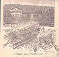 Bellevue Trier 1896.jpg