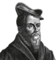 Belon Pierre 1517-1564.png