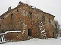 Belz klasztor Dominikanek kelii IMG 7143 46-248-0008.jpg
