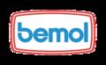 Bemol.logo.png