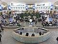 Ben Gurion International Airport - 2018-11-02 - IMG 1820.jpg
