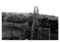 Beni Altmueller Aufbau traditioneller Daubenkaesten Gramastetten 1960©beni altmueller.tif