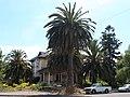 Benicia, CA USA - panoramio (15).jpg
