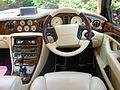 Bentley Arnage Red Label - Flickr - The Car Spy (11).jpg