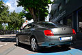 Bentley Continental GT - Flickr - Alexandre Prévot (18).jpg