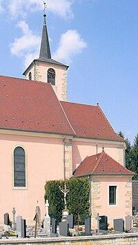 Berentzwiller, Église Saint-Imier 2.jpg