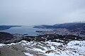 Bergen View Lovstakken 2009 2.JPG