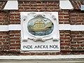 """Bergen op Zoom """"In den Arcke Noe"""".jpg"""