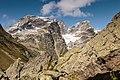 Bergtocht van Lavin door Val Lavinuoz naar Alp dÍmmez (2025m.) 11-09-2019. (d.j.b) 22.jpg