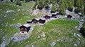 Bergweiler Siwinen auf 2077m.jpg