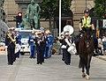 Beriden Polis Högvakten 2012.jpg