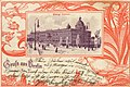 Berlin, Mitte, Berlin - Kgl. Schloss (Zeno Ansichtskarten).jpg