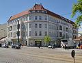 Berlin-Friedrichshagen - Haus Ecke Bölschestraße-Aßmannstraße.jpg