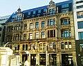 Berlin-Kreuzberg Geschäftshaus der Baseler Feuerversicherungs-Gesellschaft Hotel Angleterre.jpg