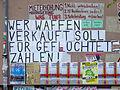 Berlin-Slogan-Réfugiés (détail).jpg