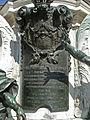 Berlin. Charlottenburg 006.JPG