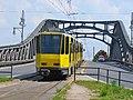 Berlin - M13 Nach Warschauer Strasse - geo.hlipp.de - 37992.jpg