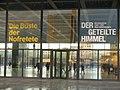 Berlin - Neue Nationalgalerie - geo.hlipp.de - 31625.jpg